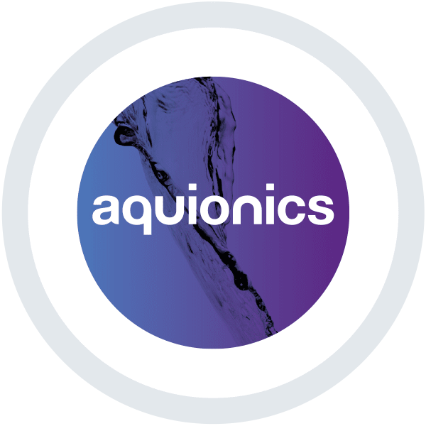 Aquionics UV