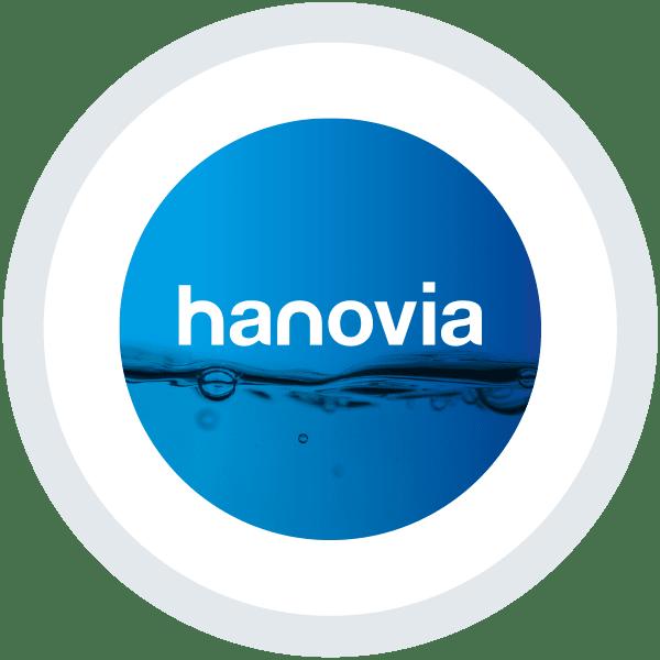 Hanovia UV