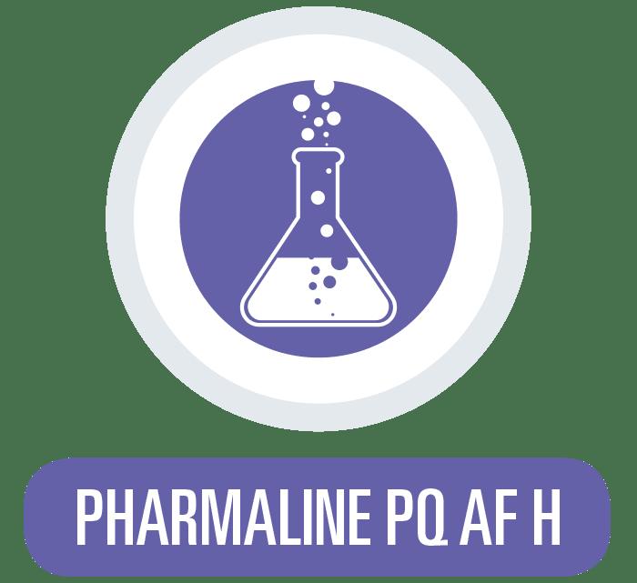 PharmaLine PQ AF H