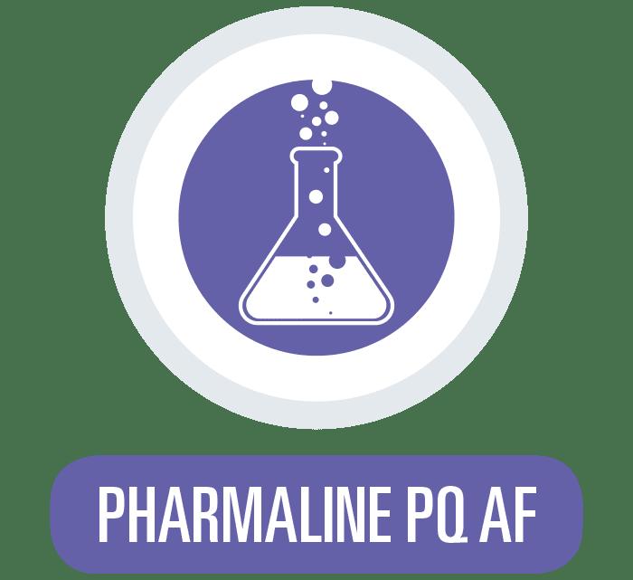 PharmaLine PQ AF
