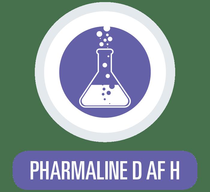 PharmaLine D AF H