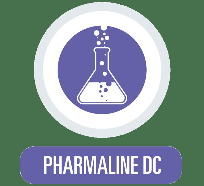 PharmaLine DC