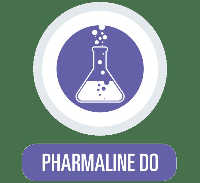 PharmaLine DO