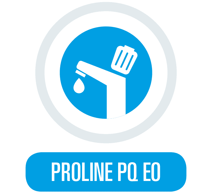ProLine PQ EO