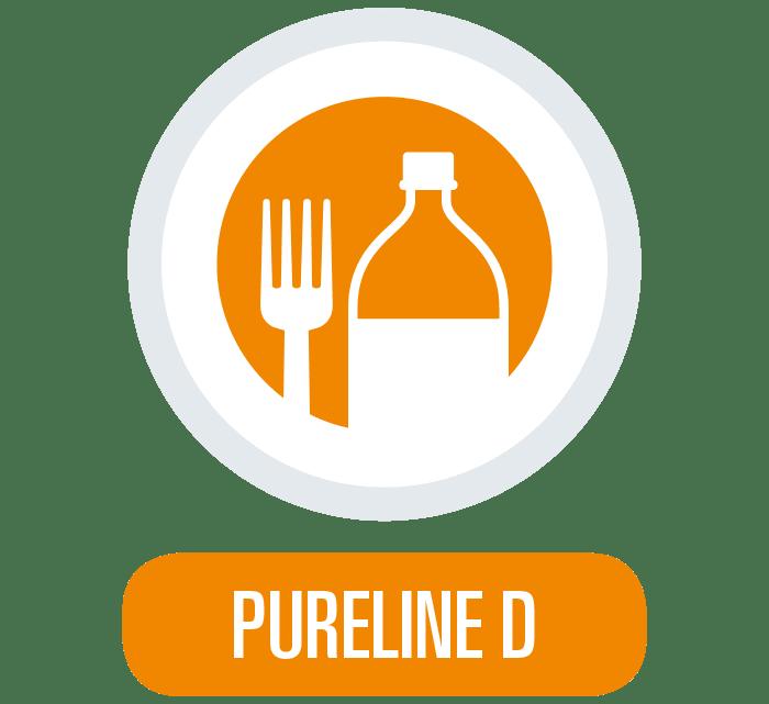 PureLine D