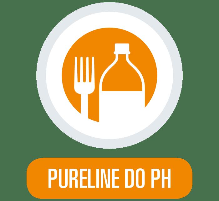 PureLine DO PH