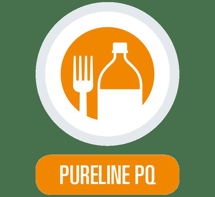 PureLine PQ