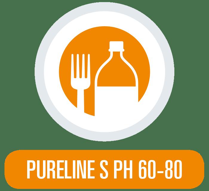 PureLine S PH 60-80