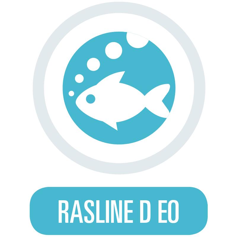RASLine D EO