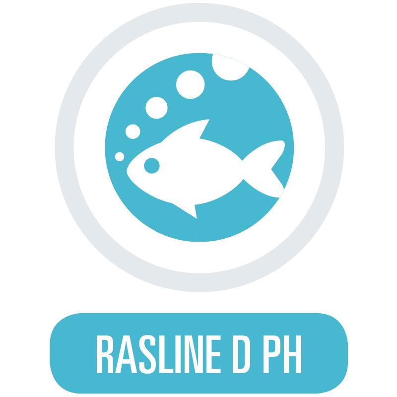 RASLine D PH