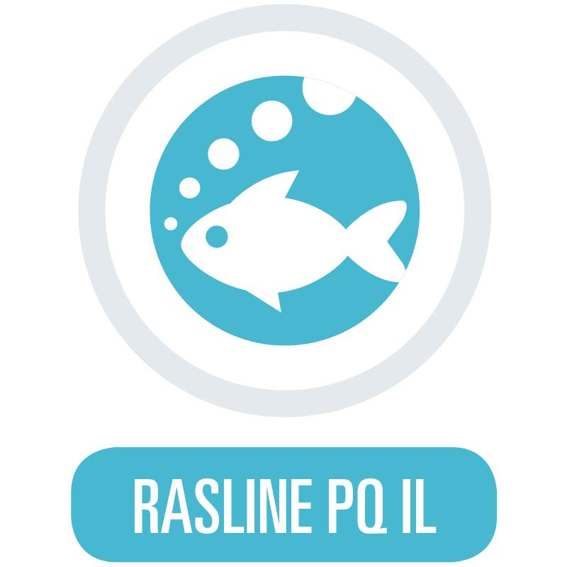 RASLine PQ IL